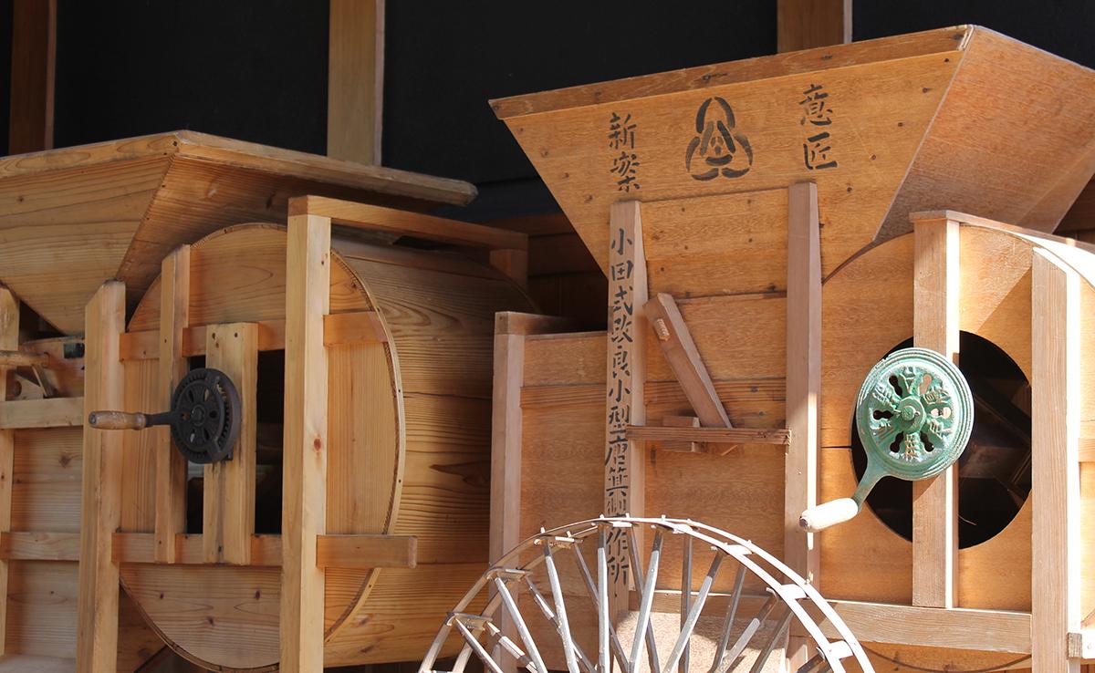 櫻井神社の写真